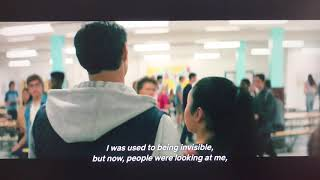 Netflix's To All the Boys I've Loved Before Released August 17, 201...