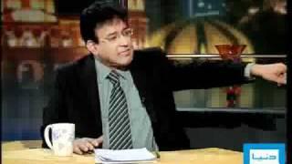 Dunya TV-HASB-E-HAAL-15-08-2010-1