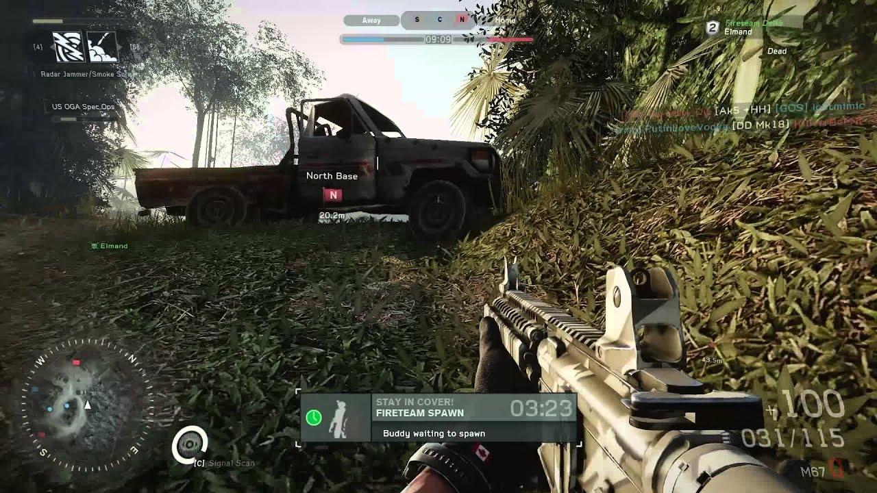 Medal of honor multiplayer keygen free