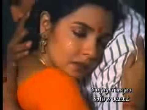 Seekho Na Naino ki Bhasha piya- SHUBHA MUDGAL