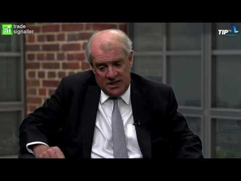 ADVFN – Premier Oil CEO Interview