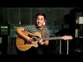 песни кавказские песни под гитару