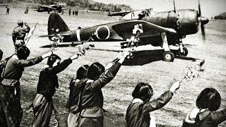 Samoloty wojskowe na świecie - Dowództwo obrony wybrzeża