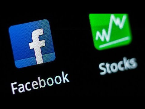 Facebook s'attaque aux fausses informations - economy
