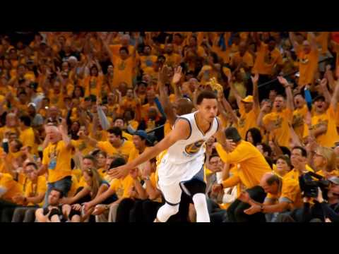 Stephen Curry Mix J Cole Get Up