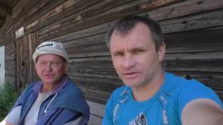 Добро пожаловать на канал! Дмитрий Смелов 62
