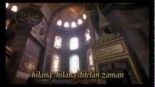 Video untuk ISK - Sejarah Tamadun Islam