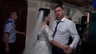 Наргиз и Максим Фадеев - Вдвоем (cover)