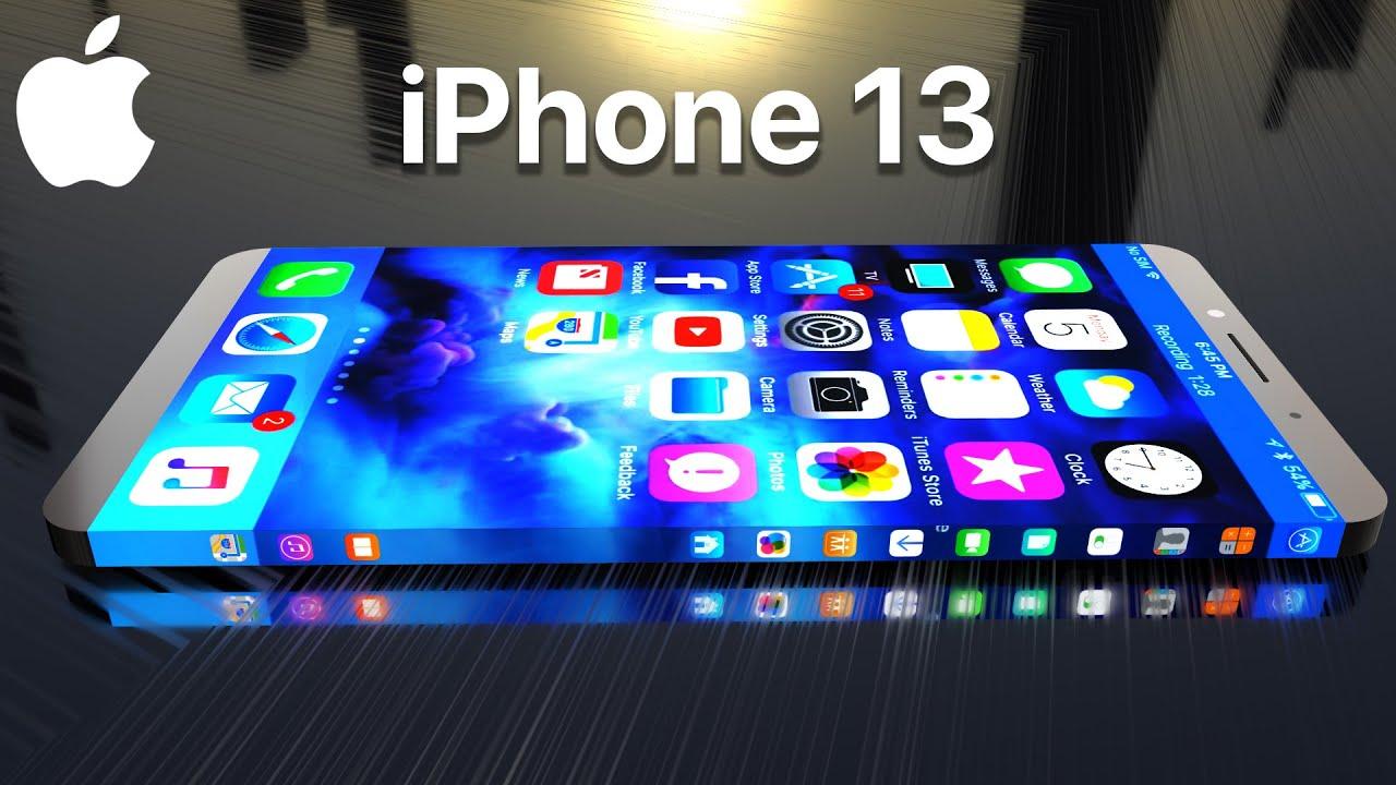 Iphone X Buy  Get  Free