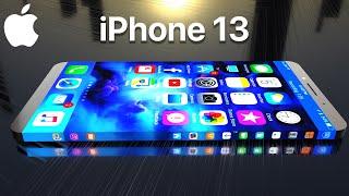 iPhone 11 Trailer - Apple