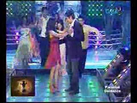 King & Queen of Hearts - Marian & Dingdong