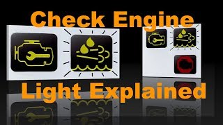 derate engine signs in freightliner truck how to fix