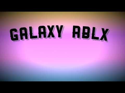 Baixar Galaxy RBLX - Download Galaxy RBLX   DL Músicas