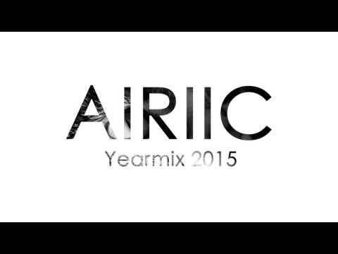 Yearmix 2015