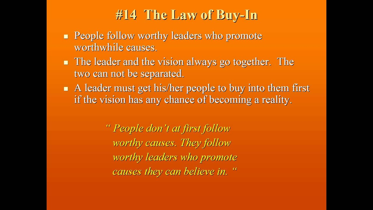 The Leadership Become Found Every Leaders Bookshelf Claim Your Free 21 2012 Powerful Or Whenever Are Called Lead Text Agree Use Website