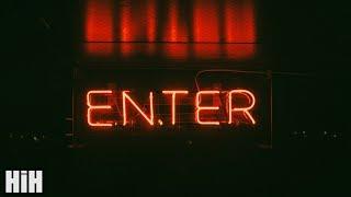 Rejjie Snow - Room 27 ft. Dana Williams