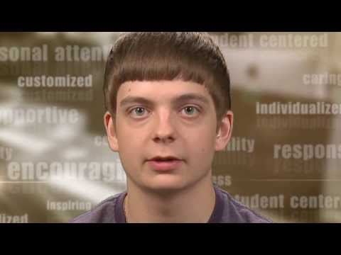 Findlay Digital Academy - 30 Second TV Commercial
