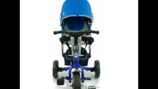 Best Trike