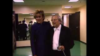 kiri te kanawa ´the kindness of strangers´ andre previn documentary 1998
