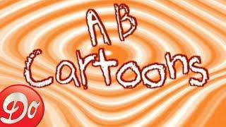 AB Cartoons - Der vorspann der kette