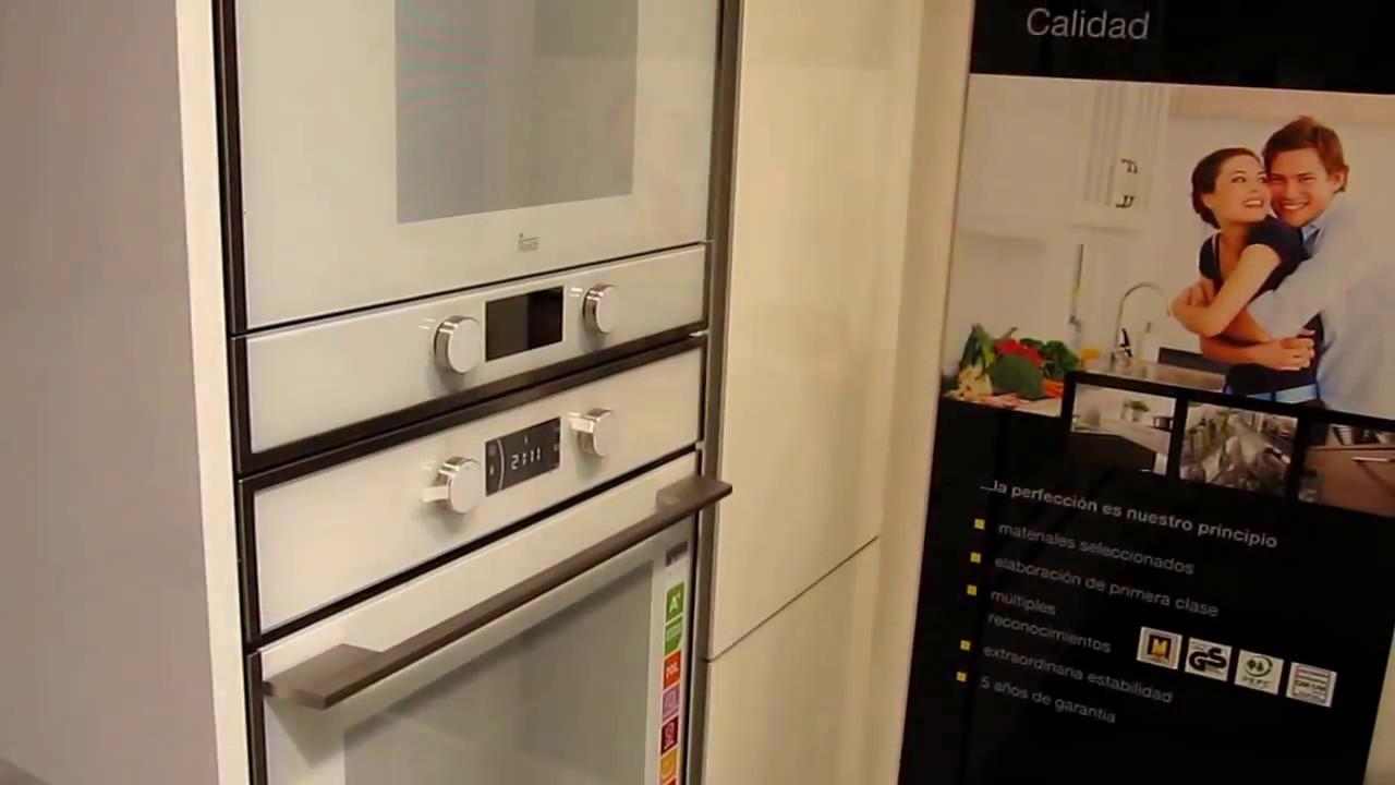 Muebles de cocina en palma de mallorca youtube - Muebles de cocina en palma de mallorca ...
