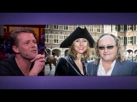 Download Youtube: Martijn geeft zijn eigen kijk op Prinsjesdag!  - RTL LATE NIGHT
