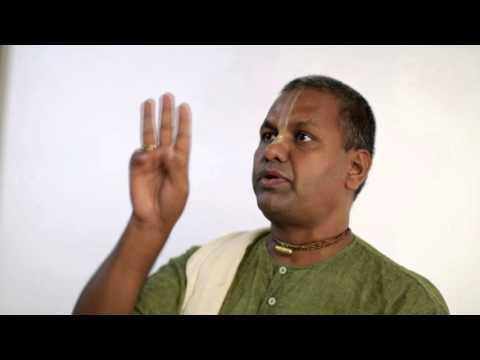 Тарпана видхи: ритуал поклонения предкам в домашних условиях