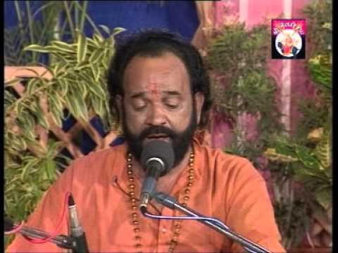 Jagmal Barot - Bhajan Santvani Hits - A