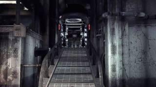 Batman: Arkham Asylum Demo - Gameplay Footage (Part 1 of 2)