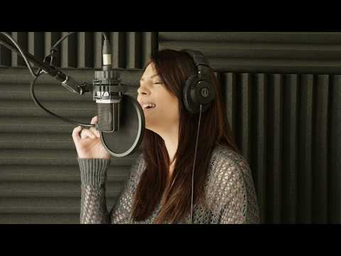 REMEDY - Adele - Cover by Brigitte Wickens