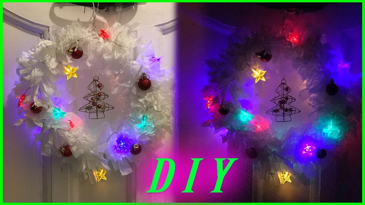 Diy Christmas Wreaths Cheap Christmas Decorations Christmas Decor Clearance Cheap Holiday Wreaths