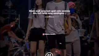 Download Lagu Pujaan hati, story Wa 30 detik Lagu jawa mp3