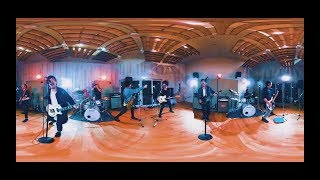 NOTHING TO DECLARE - Sick Figures (from Red Bull Music Studios Tokyo) [Official Music Video] thumbnail