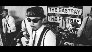 Download Lagu The Eastbay Manusia Mesin official music video mp3