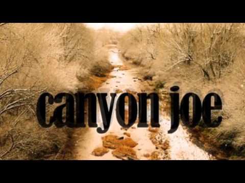 Santa Rosa In The Snow - Joe Purdy
