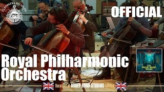 Royal Philharmonic Orchestra - Plays Thick as A Brick [Progressive Rock Classics]