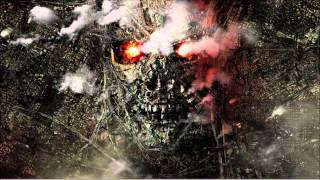 Terminator: Salvation - Main Theme [VideoGame/HDD]