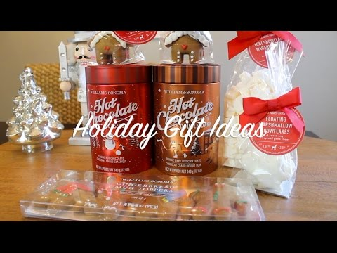 ♕holiday-gift-ideas-2016|to-give-or-to-receive🎄