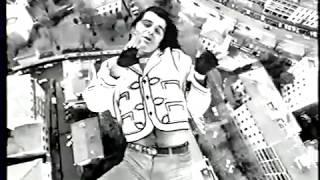 Litfiba - Spirito (1995)