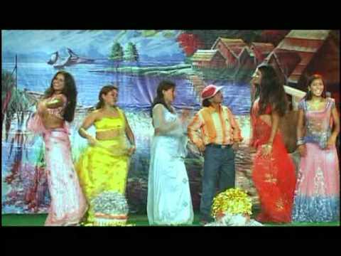 Bahiya Mein Leke Hamra Ke [Full Song] Sixer Theka Ke