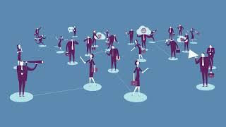 Role Product Managers Play | Asdela