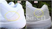 6027ca5f8457 4 16 · Did I win yeezys on Keymaster     Air Jordan 11 Premium Frost White  ...