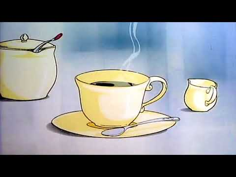 Morning Coffee Chillhop Lo Fi Electronic Mix