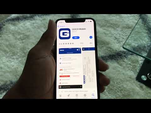 How to Download Apps on the iPhone X