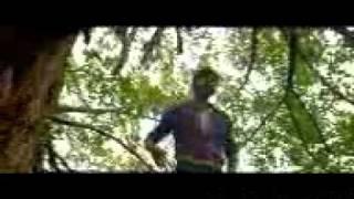 01 - Dostana - Jaane Kyun (Instrumental).mp3