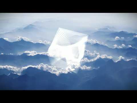 Galantis - Runaway x Disclosure - You & Me (Flume Remix) (Herobust mashup)