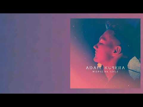 Chords For Adam Kubera Wiersz Na Szkle Tekst