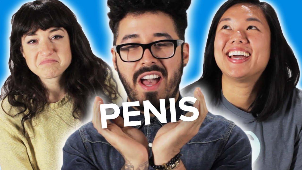 enorma afrikansk penis stora bröst naken tonåringar