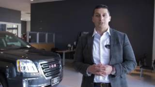 GMC Buick Sales Expert at Dublin Buick GMC - Bay Area Buick GMC Dealer