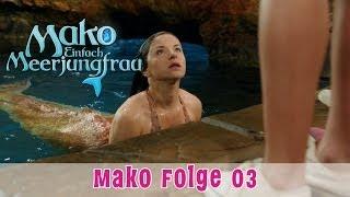 Folge 3: Begegnung mit Rita // MAKO EINFACH MEERJUNGFRAU